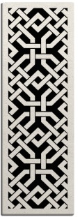 excelsior rug - product 886796
