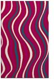 rug #893165 |  abstract rug