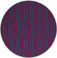 impression rug - product 897413