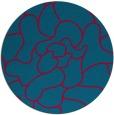 indelible rug - product 897433