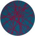 ker plunk rug - product 897593