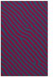 rug #898250 |  animal rug