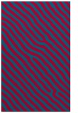 rug #898250 |  popular rug