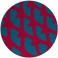 scala rug - product 899733