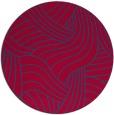 turbulent rug - product 902174