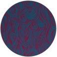 whorl rug - product 902233