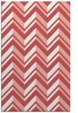 rug #903516 |  stripes rug