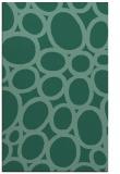 rug #906942 |  abstract rug