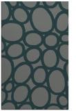 rug #907018 |  retro rug