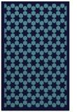 rug #910519 |  borders rug