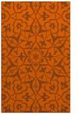 wray rug - product 921557