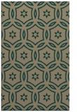 rug #926803    damask rug