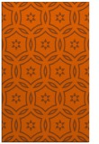 starsix rug - product 926957