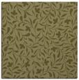 grove rug - product 938906