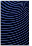 rug #943057 |  abstract rug