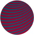 radial rug - product 943369