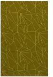 rug #946568 |  abstract rug