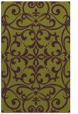 rug #950321    traditional rug