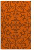 marshcourt rug - product 950357