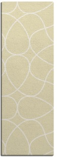 lonis rug - product 954714