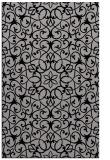 rug #957462    traditional rug
