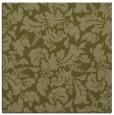 haigh rug - product 958706