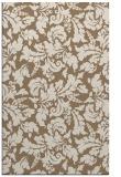 rug #959238    traditional rug