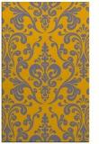 rug #971852    traditional rug