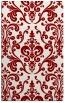 rug #971891    traditional rug