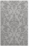 adorn - product 971899