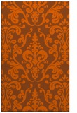 adorn rug - product 971958