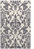 rug #972043    traditional rug
