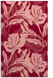 rug #97215 |  natural rug
