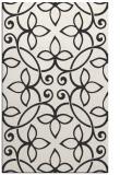 rug #982492    traditional rug