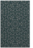 rug #984417    damask rug