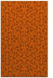 twine rug - product 984557
