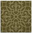 albany rug - product 985706