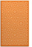 rug #987796 |  borders rug
