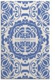 rug #988654    traditional rug