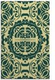 rug #988929    traditional rug