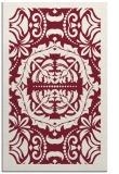 rug #990625 |  borders rug