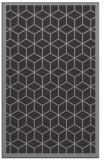 rug #999600 |  borders rug