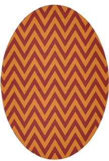 rug #147217 | oval rug