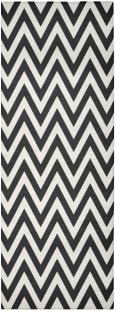 native fw - rug #FW148394