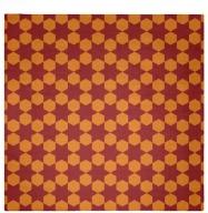 rug #152893 | square rug