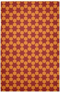 rug #153621    rug