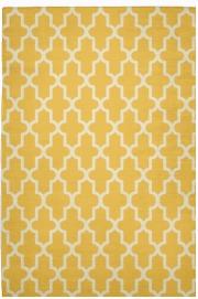 rug #159193    rug