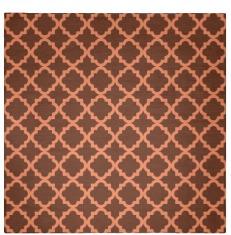 rug #160185 | square rug