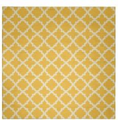 rug #160285 | square rug