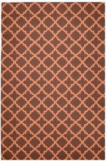 rug #160913    rug